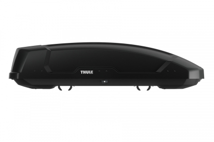 Thule Force XT L aero