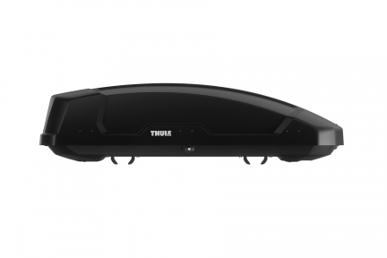 Thule Force XT M aero