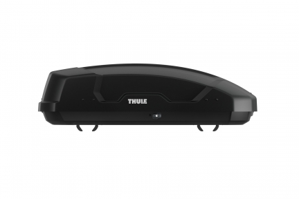 Thule Force XT S aero