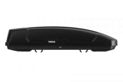 Thule Force XT Sport aero