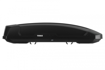Thule Force XT XL aero